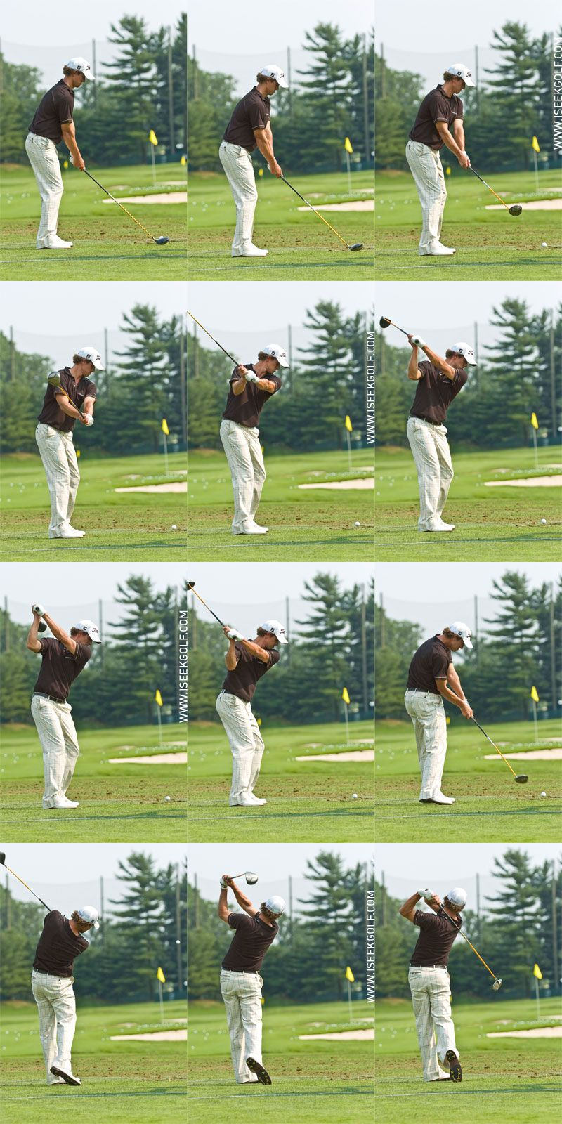 follow through with instructions