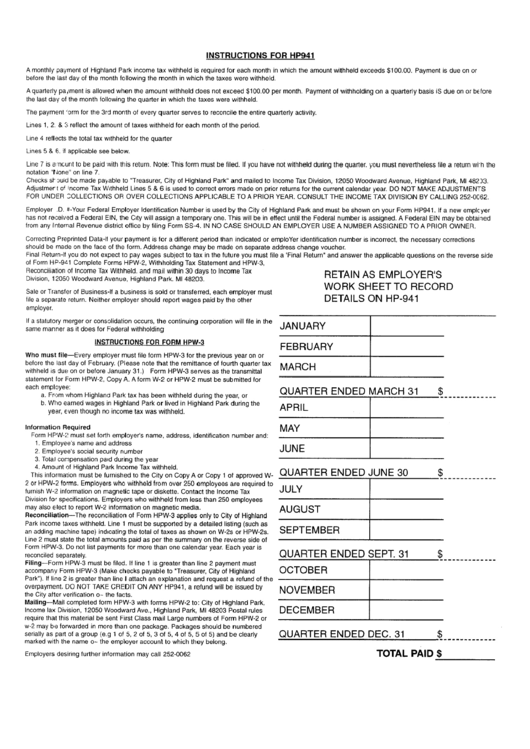 2003 form 1040 instructions