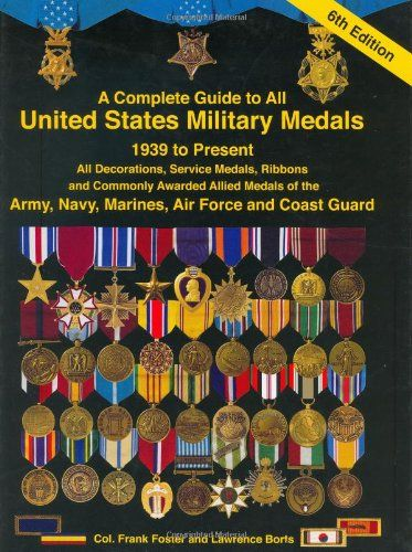 military foreign service instructions usa handbook