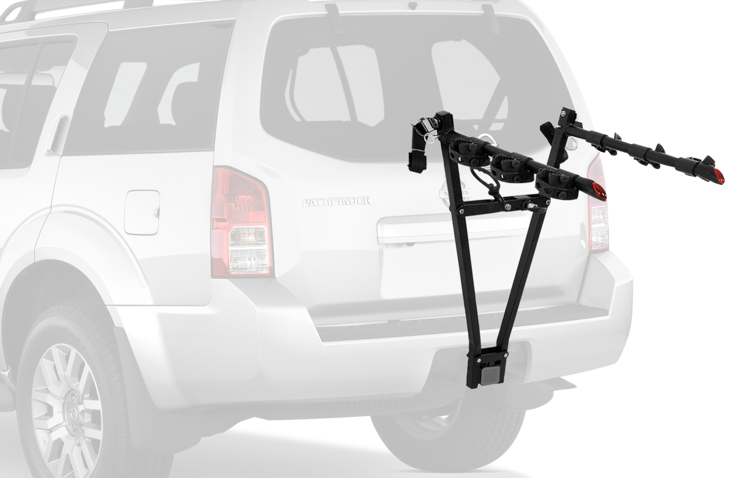 cargo ease rack installation instructions