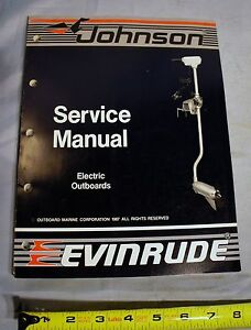 good practices instructions to repair electric motors
