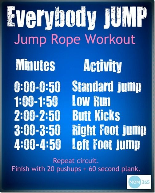 total gym ultra workout instructions