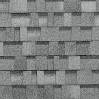 gaf timberline natural shadow installation instructions