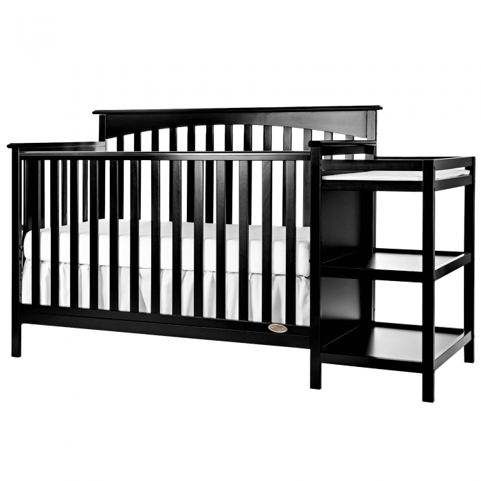 tammy convertible crib assembly instructions