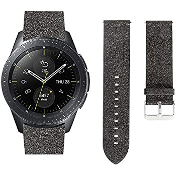 vivoactive band replacement instructions