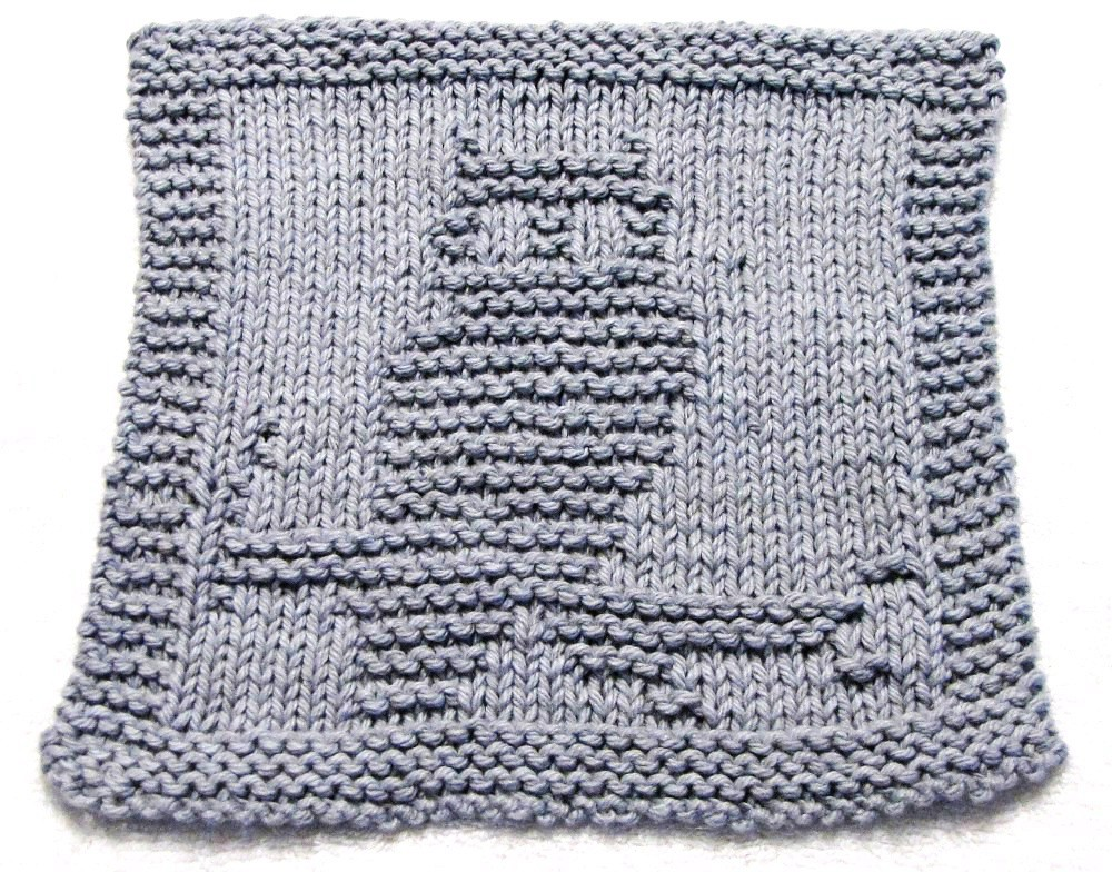 free instructions for washcloth owls