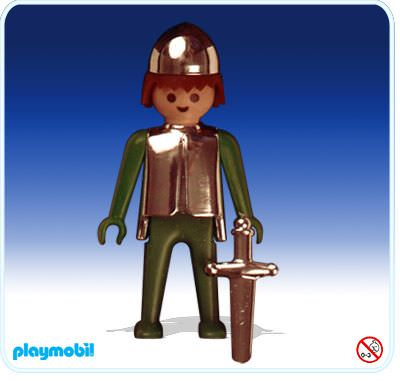 playmobil 3269 assembly instructions