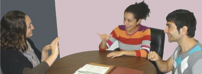 federal language instruction for newcomers to canada