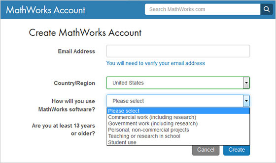 matlab licenses activation instructions