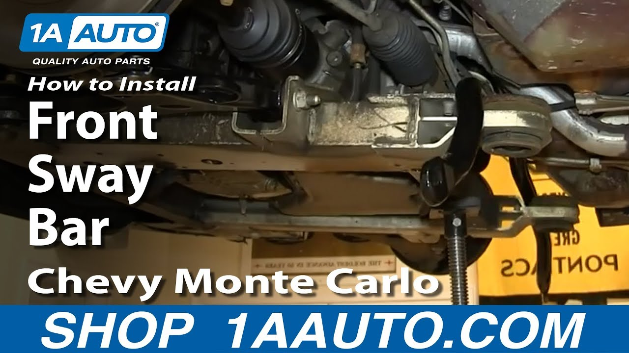 mazda5 front strut replacement instructions