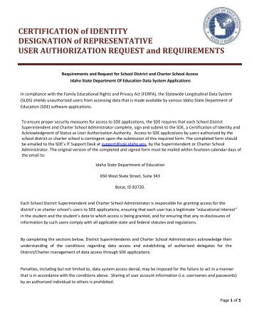 navy security clearance instruction