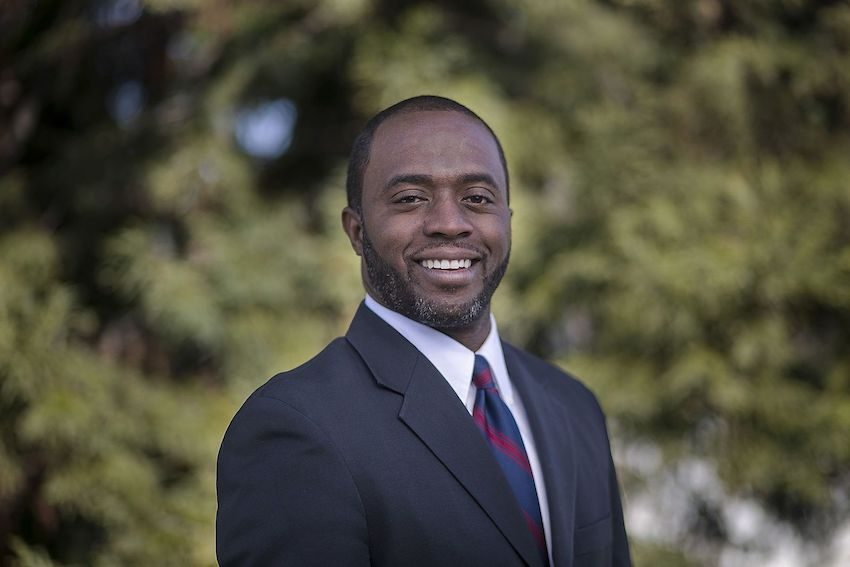 state superintendent of public instruction california election