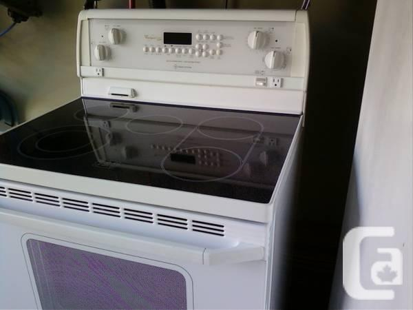 whirlpool imperial series self cleaning oven instructions